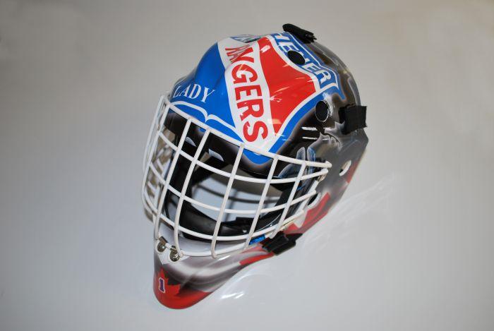 Goalie mask vinyl wrap template kortnee kate photography august 14 2018 goalie mask vinyl wrap template maxwellsz