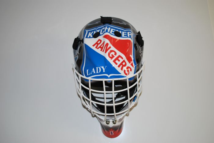 Hockey goalie mask wraps want to improve your goaltending skills visit goalies by doug web site for more information just click on the logo below maxwellsz